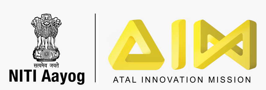 Atal Innovation Mission – Indian Government's initiative focusing on  innovation and entrepreneurship - Nordic Hub India